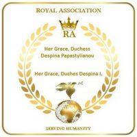 H.E. Her Grace