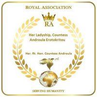 H.E. Her Ladyship