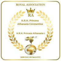 Princess Athanasia