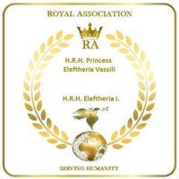 Princess Eleftheria