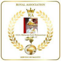 Sovereign Maharaja
