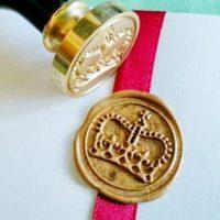 crown-stamp-20_1